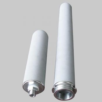 Metal Filter Cartridge for sale