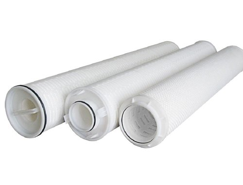 Pleated Filter Cartridges factory price